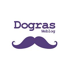 DograsWeblog Free Themes