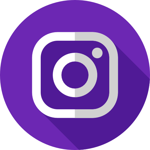 Social: Instagram