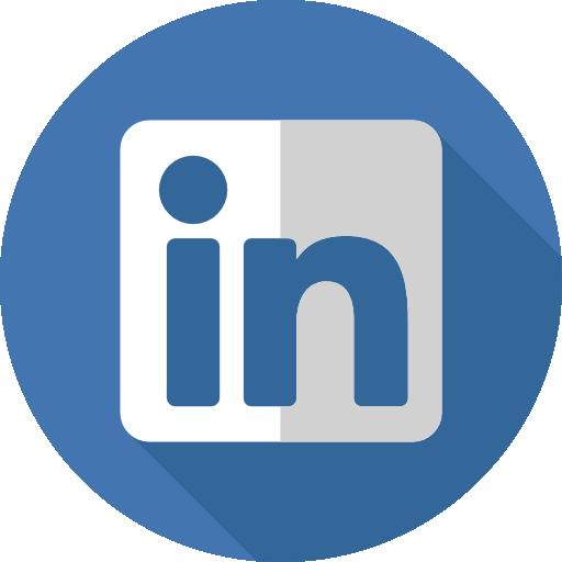Social: Linkedin