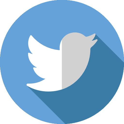 Social: Twitter