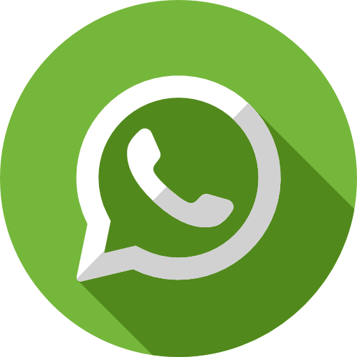 Social: WhatsApp